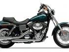 Harley-Davidson Harley Davidson FXDL/I Dyna Low Rider